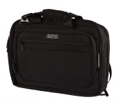 GAV-LT Checkpoint Friendly Laptop Bag