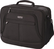 GAV-LTOFFICE Checkpoint Friendly Laptop and Projector Bag