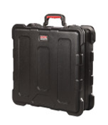 GAV-PROJECTOR-LG TSA Projector Case - Large