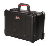 GAV-PROJECTOR-SM TSA Projector Case - Small