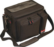 Gator Cases G-BROADCASTER Utility Bag