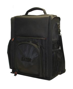G-CLUB CDMX-12 Bag