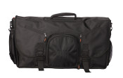 Gator Cases G-CLUB Control 25-inch Bag