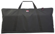GKBE-88 Economy Keyboard Bag
