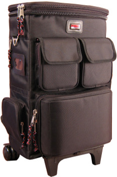 GK-LT-25W Laptop/MIDI Controller Bag