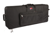 G-LEDBAR-4 Lightweight Light Bar Case