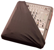 GMC-2222 Stretchy Mixer/Recording Gear Dust Cover for Mixers