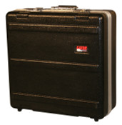 G-MIX 17x18 ATA Hard Transit Case