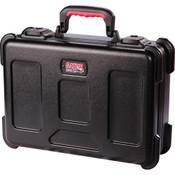 GMIX-1818-6-TSA Molded PE Mixer or Equipment Case