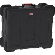 GMIX-2030-6-TSA Molded PE Mixer or Equipment Case