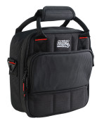 G-MIXERBAG-0909 Padded Nylon Mixer/Equipment Bag