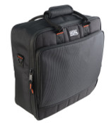 G-MIXERBAG-1515 Padded Nylon Mixer/Equipment Bag