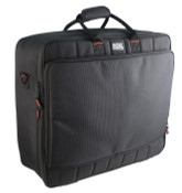 G-MIXERBAG-2118 Padded Nylon Mixer/Equipment Bag