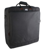 G-MIXERBAG-2123 Padded Nylon Mixer/Equipment Bag