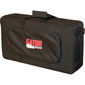 G-MIX-L-12X24 Lightweight Mixer Case