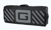 G-PG-49 Pro-Go Series 49-Note Keyboard Bag