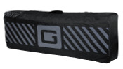G-PG-88 Pro-Go Series 88-Note Keyboard Bag