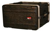 GR-6L Standard Rack Case