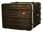 GR-8L Standard Rack Case