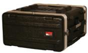 GRR-4L Roller Rack Case