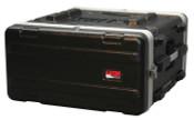GRR-4PL-US Roller Rack Case