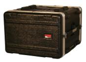 GRR-6PL-US Powered Roller Rack Case