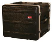 GRR-8L Roller Rack Case