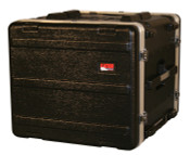 GRR-8PL-US Roller Rack Case