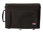 GR-RACKBAG-4U Lightweight Rack Bag - Black