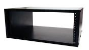 GR-STUDIO-4U 4U Studio Rack Cabinet