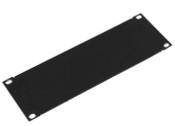 GRW-HALFRKPNLSTFT2 Half Rack Standard Width 2RU Flat Panel