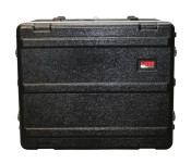 G-SHOCK-8L G-Shock Rack Case