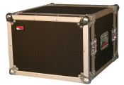 G-TOUR 8U ATA Flight Rack Case