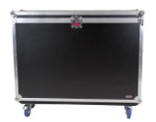 G-TOUR AH2400-32 Mixer Case for 32 Channel GL2400 - Black