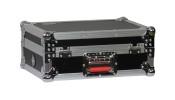 G-TOUR CD 2000 Case for Pioneer CDJ-2000 & Similar Models