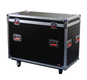 G-TOUR LEKO-S4 ATA Leko-Style Lighting Fixture Case