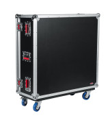 G-TOUR M32 Road Case for Midas M32 Mixer