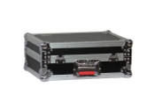 "G-TOUR MIX 10 Case for Rane TTM57SL & 10"" Mixers"