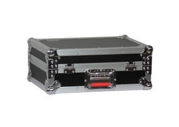 Gator Cases G-TOUR MIX 10 Case for Rane TTM57SL & 10-inch Mixers