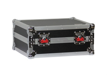 G-TOUR TT1200 Case for 1200 Style Turntable