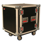 G-TOUR12UCA-24D 12 G-Tour Rack Case