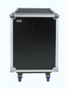 G-TOUR16UCA-24D 16 G-Tour Rack Case