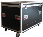 G-TOUR-LED8-2626 Tour Case for LED Panels