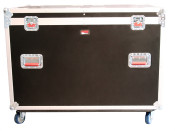 G-TOURTRK453012 Truck Pack Trunk Case