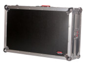 G-TOURUNICTRL-A ATA Wood Large Universal Controller Flight Case