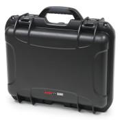 GU-1510-06-WPDF Waterproof Case w/Diced Foam