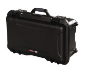 GU-2011-07-WPDF Waterproof Case w/Diced Foam