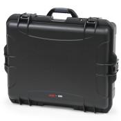 GU-2217-08-WPDV Waterproof Case w/Diced Foam (GU-2217-08