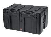 GXR-3219-1603 ATA Roto-Molded Utility Case