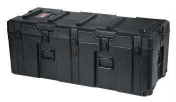 GXR-4517-1503 ATA Roto-Molded Utility Case